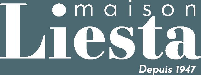 Maison Liesta